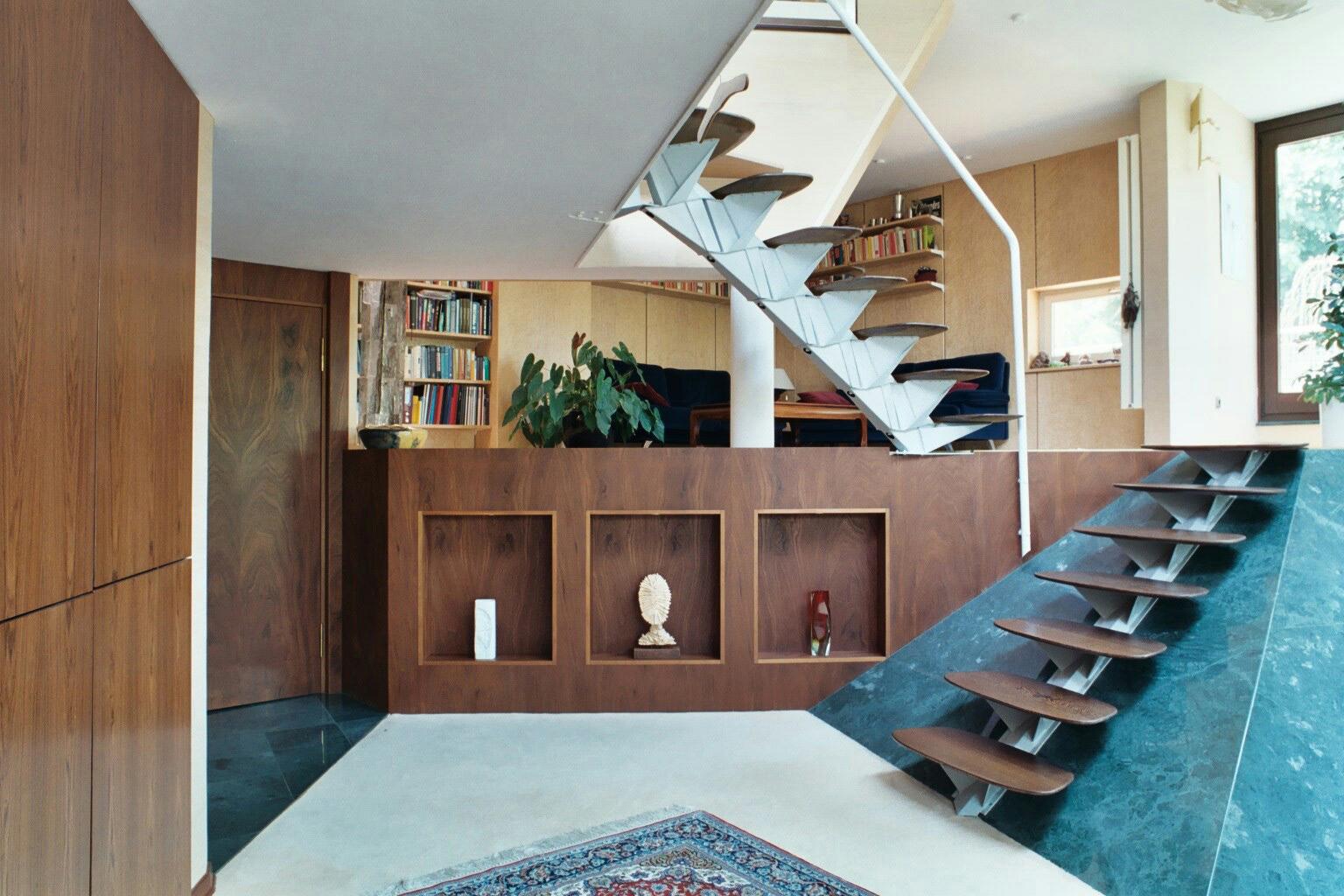 Innenausbau Berlin schmidt brumm möbel und innenausbau berlin